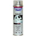 Spraylakk 500ml PRESTO