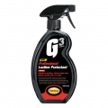 Farecla G3 Pro Leather Protectant 0,5L
