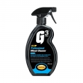 Farecla G3 Pro Wheel Cleaner 0,5L