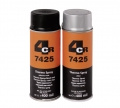 Thermo spray must 400 ml +650C